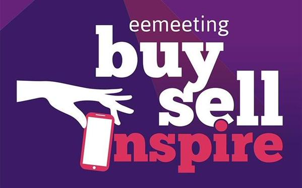 BUY, SELL, INSPIRE, CONGRESO ECOMMERCE EN ALICANTE