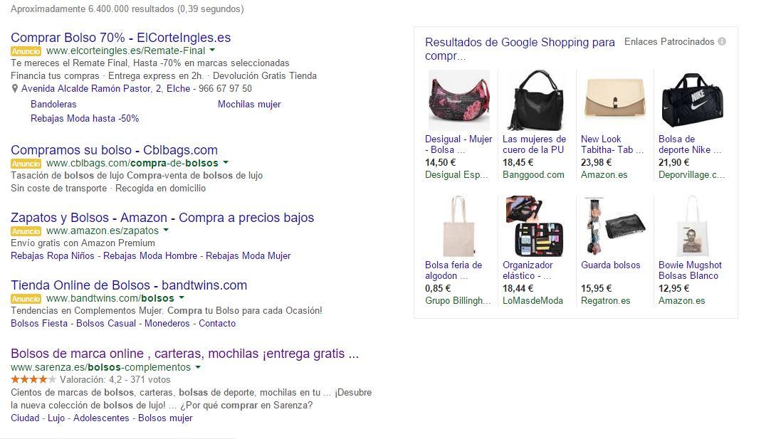 Google-retira-publicidad-derecha