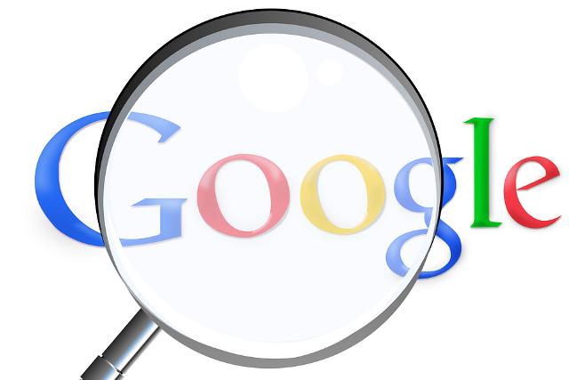 Google retira publicidad derechaGoogle retira publicidad derecha
