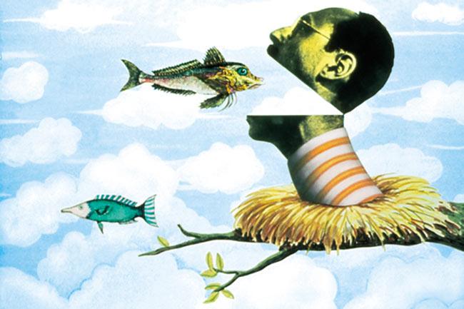 Ixotype - Blog - Animaciones Terry Gilliam
