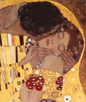 Ixotype - Blog - 150 Aniversario Gustav Klimt