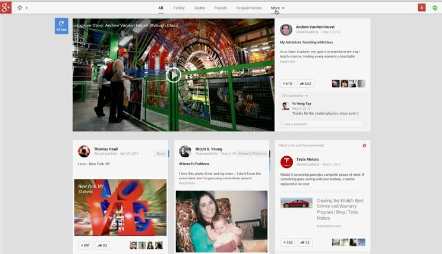 Ixotype-Blog-Cambios-en-Google+