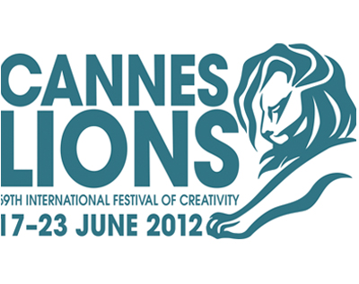 Ixotype - Blog - Cannes Lions 2012
