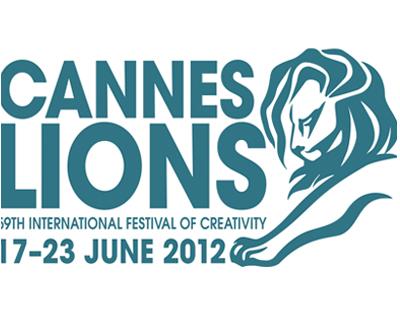Ixotype - Blog - Cannes Lions 2012