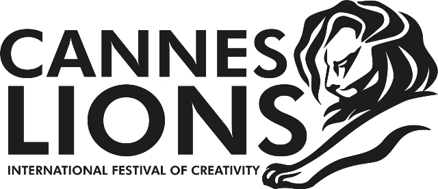 Ixotype - Blog - Cannes Lions 2015