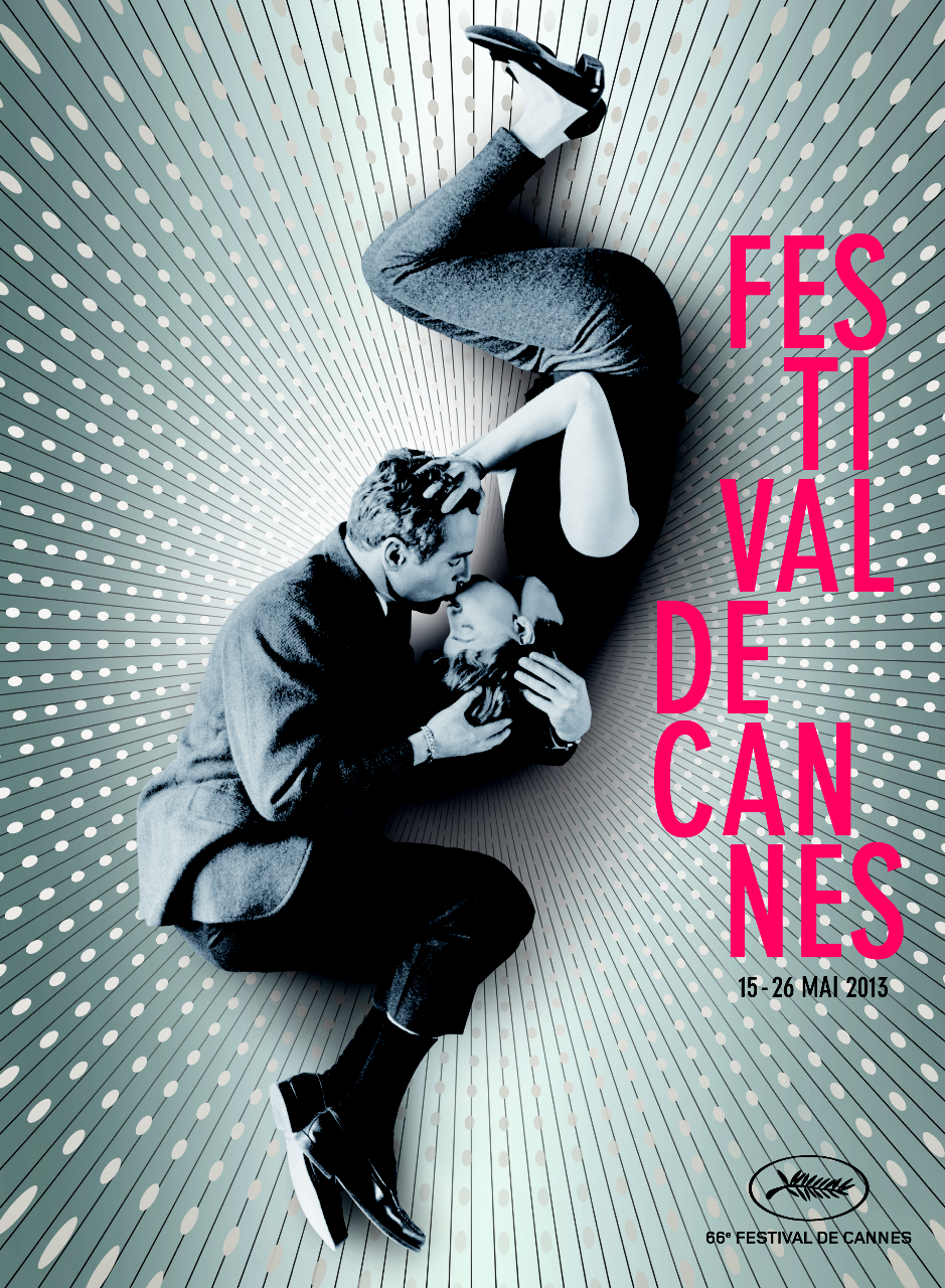 Ixotype-Blog-Cartel-Cannes-2013
