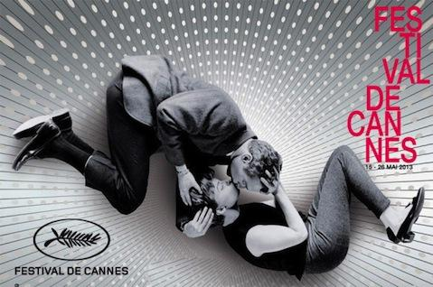 Ixotype-Blog-Cartel-Festival-Cannes