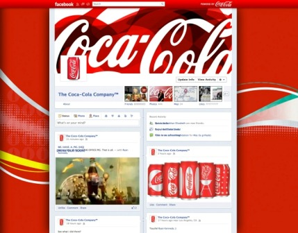 Ixotype - Blog - Cocacola
