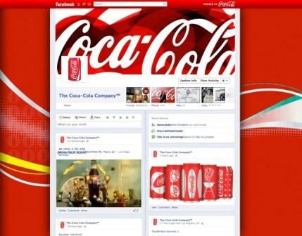 Ixotype - Blog - Cocacola