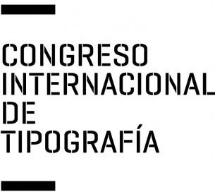 Ixotype - Blog - Congreso Internacional Tipografia Valencia