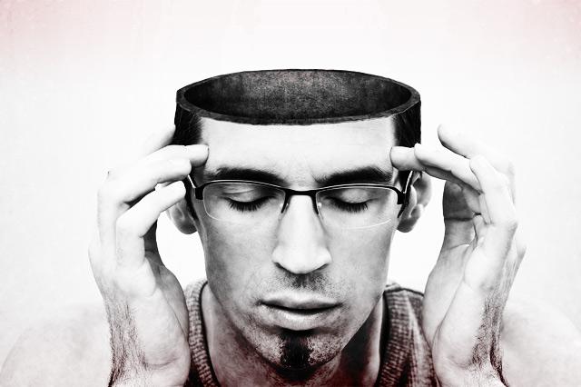 Ixotype - Blog - Creatividad mito y realidad