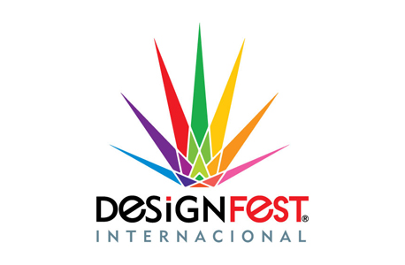 Ixotype - Blog - Design Fest International