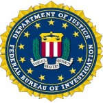 Ixotype - Blog - FBI