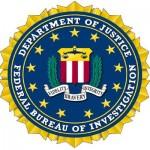Ixotype - Blog - FBI