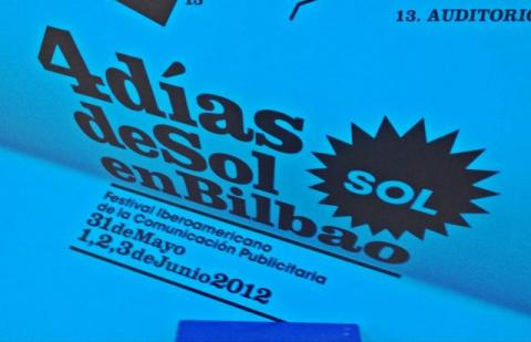 Ixotype - Blog - Festival El Sol Bilbao