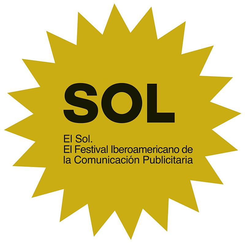 Ixotype - Blog - Festival Iberoamericano de Comunicacion Publicitaria El sol