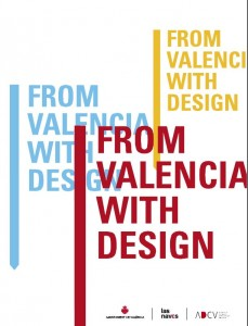 Ixotype - Blog - From Valencia With Design