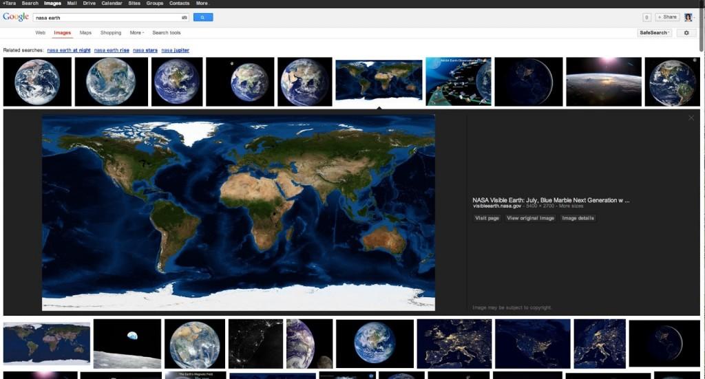 Ixotype-Blog-Google-Images