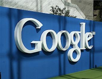 Ixotype - Blog - Google Knowledge Graph