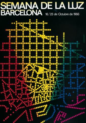 Ixotype - Blog - Grafistas 1939-1975 Diseño Gráfico Español