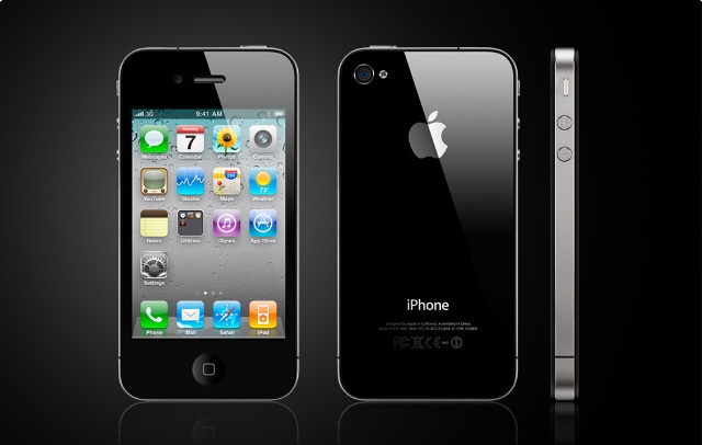Ixotype - Blog - Historia del iPhone