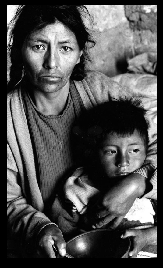 Ixotype-Blog-Impacto-la madre quechua-juan-miguel-morales