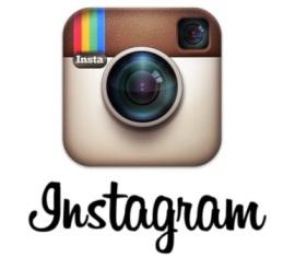 Ixotype - Blog - Instagram-logo