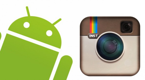 Ixotype - Blog - Instagram para Android