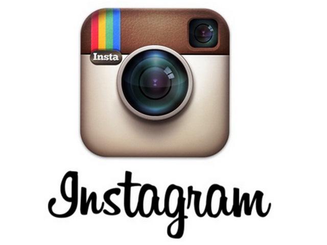 Ixotype - Blog - Instagram publicidad