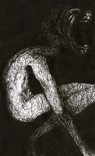 Ixotype - Blog -Línes con arte -Daniel Mathers