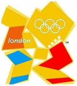 Ixotype - Blog - Logo Londres 2012 polemico