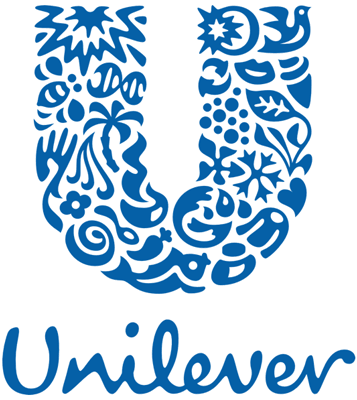 Ixotype - Blog - Logo Unilever