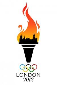 El Logo De Los Juegos Olimpicos De Londres 2012 Diseno