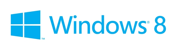 Ixotype-Blog-Logo-windows-8