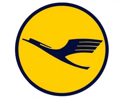 Ixotype - Blog - Lufthansa Logo