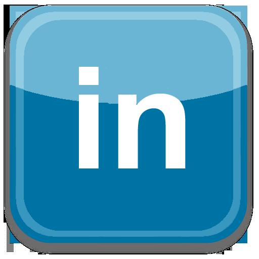 Ixotype - Blog - Mejoras en el buscador de LinkedIn