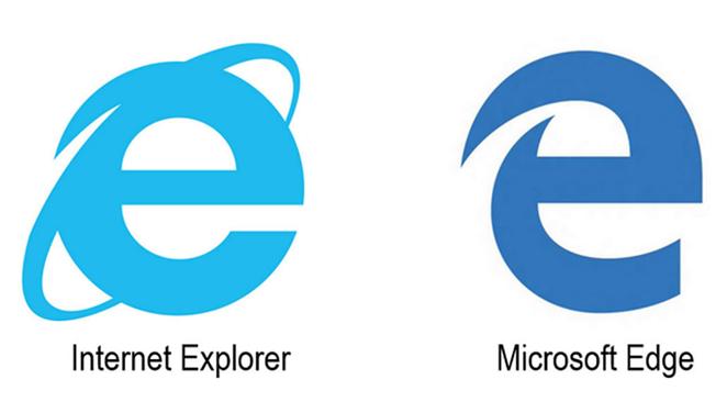 Ixotype - Blog - Microsoft-Edge