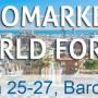 Ixotype - Blog - Neuromarketing World Forum Barcelona
