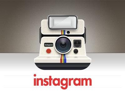 Ixotype - Blog - Nueva versión Instagram