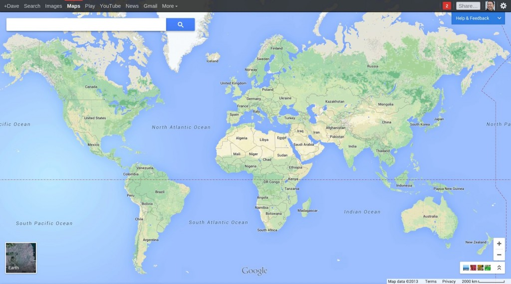 Ixotype-Blog-Nuevo-Google-Maps