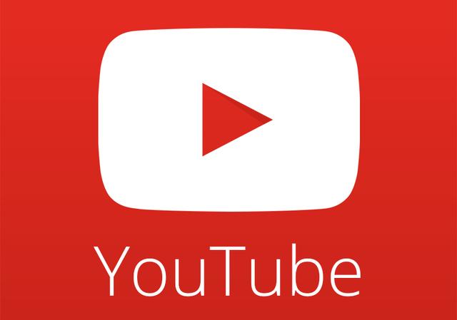 Ixotype - Blog - Nuevo logo de Youtube