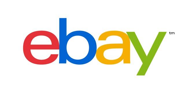 Ixotype - Blog - Nuevo logo de eBay