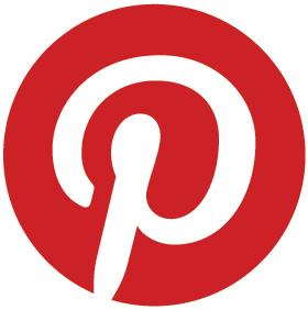 Ixotype - Blog - Pinterest