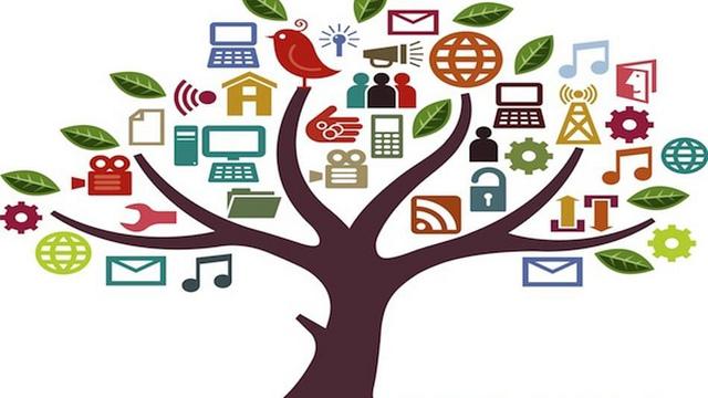 Ixotype - Blog - Que se comparte en las redes sociales