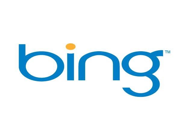 Ixotype - Blog - Rediseño Bing
