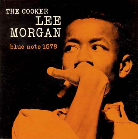 Ixotype - Blog - Reid-Miles-Lee Morgan