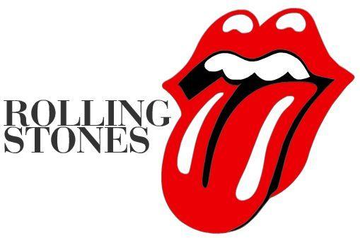 Ixotype - Blog - Rolling-Stones-logo