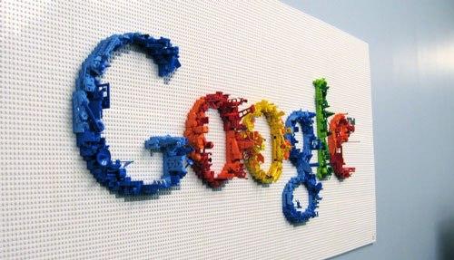 Ixotype - Blog - SEO Google