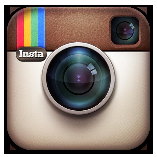 Ixotype - Blog - Spam en Instagram