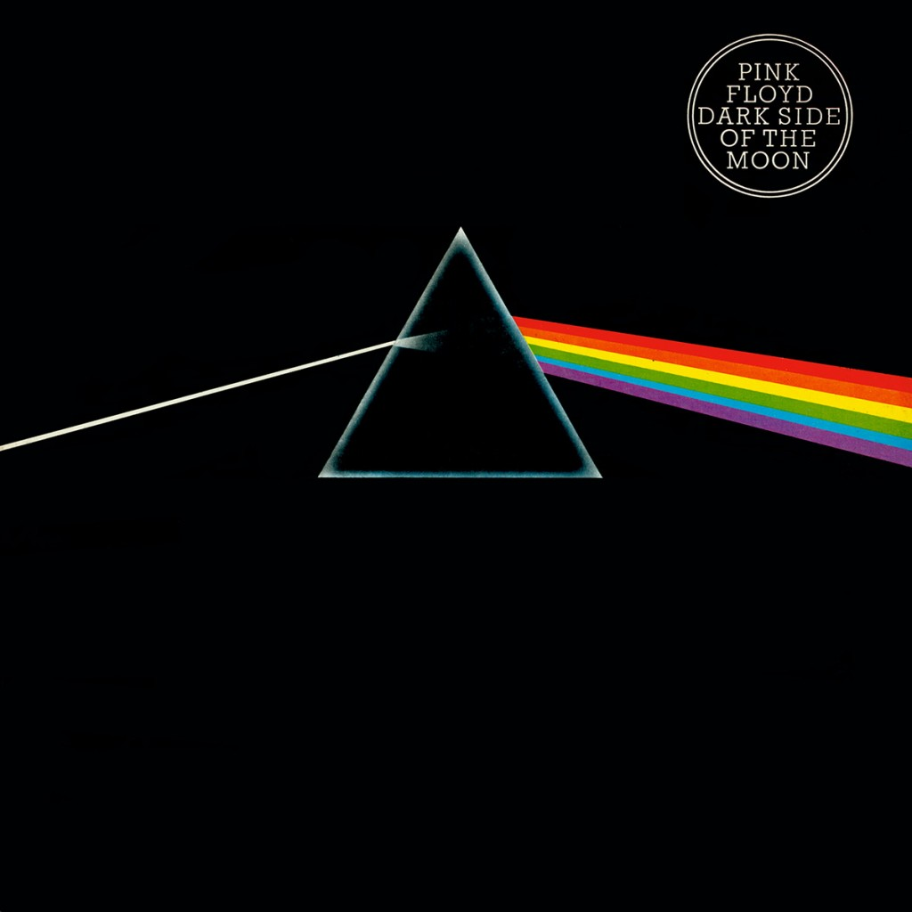 Ixotype - Blog - Storm Thorgerson - The dark side of the moon